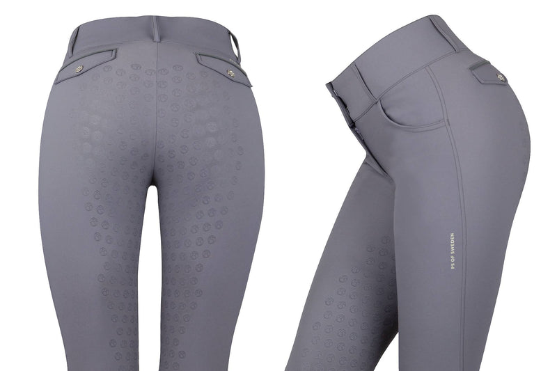 PS of Sweden Weronika Breeches