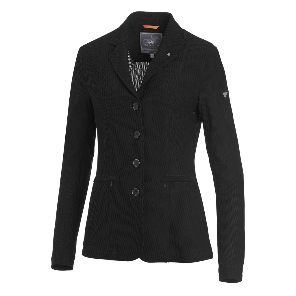 Schockemohle Air Cool Show Jacket