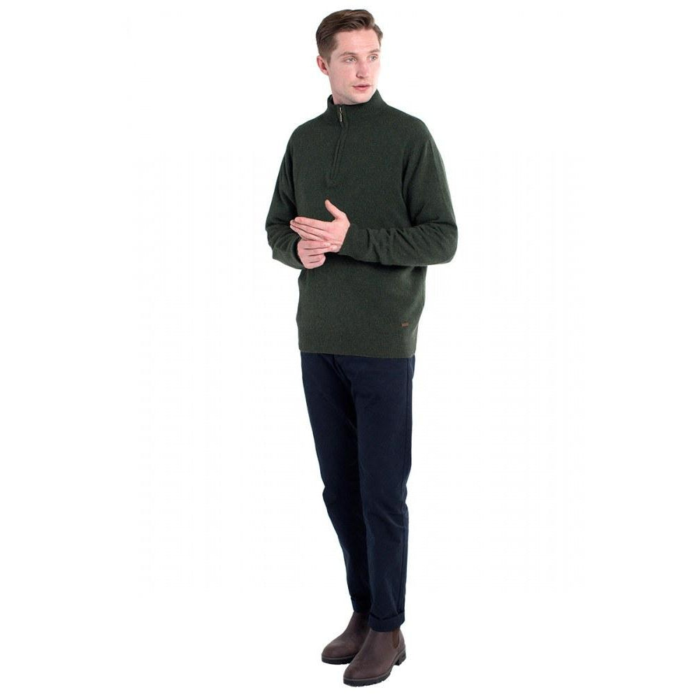 Dubarry Mallon Men's Sweater