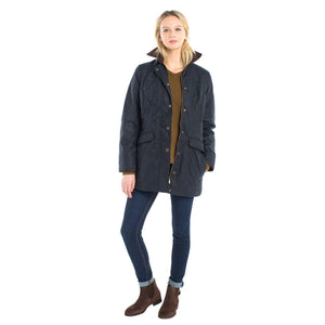 Dubarry Baltray Women's Jacket