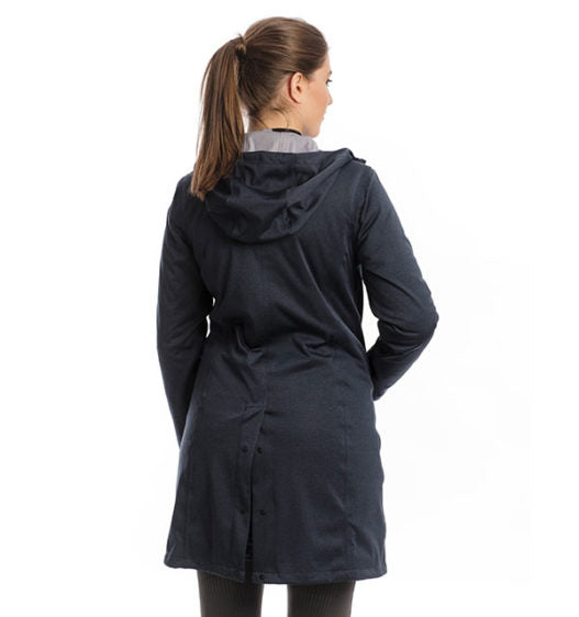 Horseware 3 in 1 Super Tech Coat