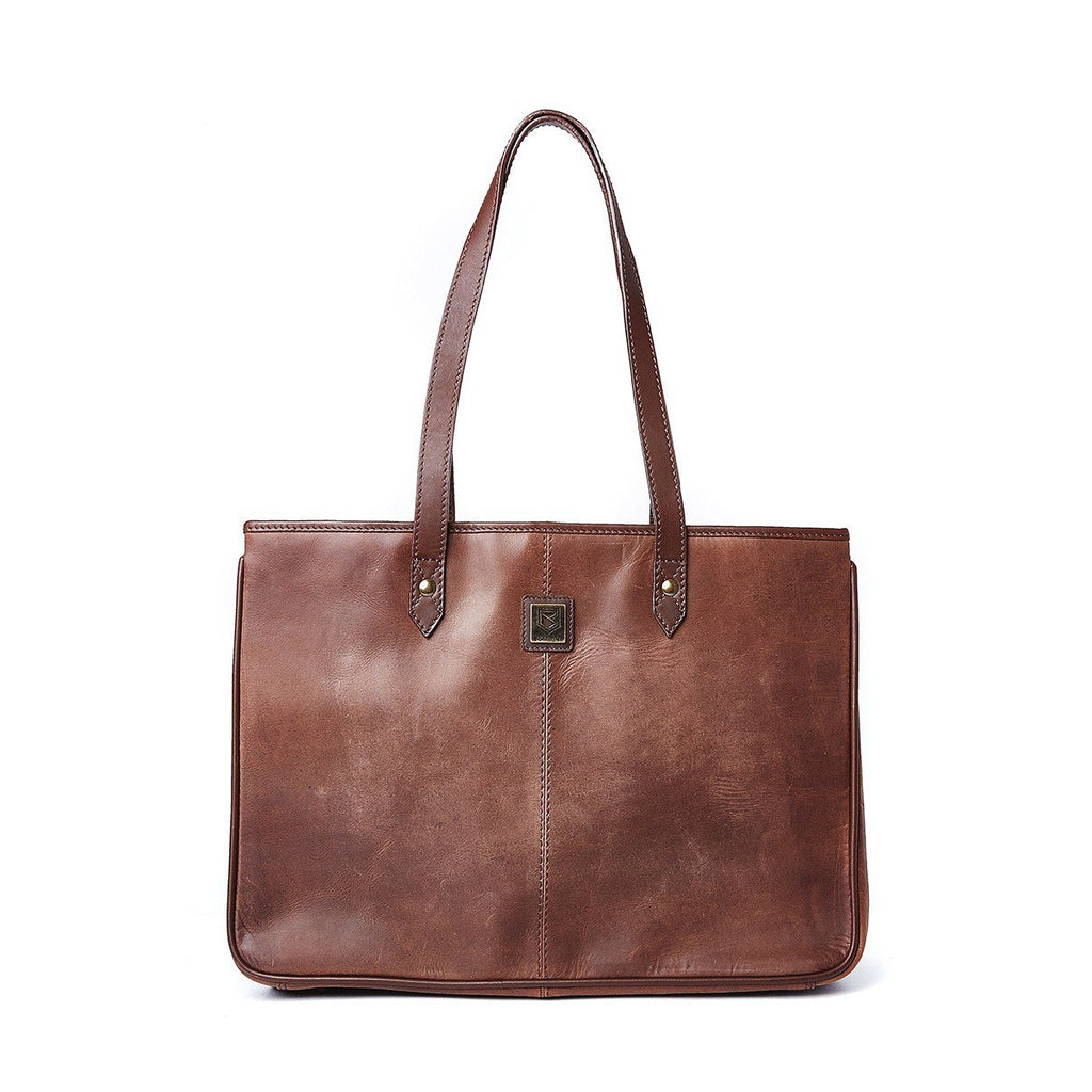 Dubarry Loughrea Tote Bag