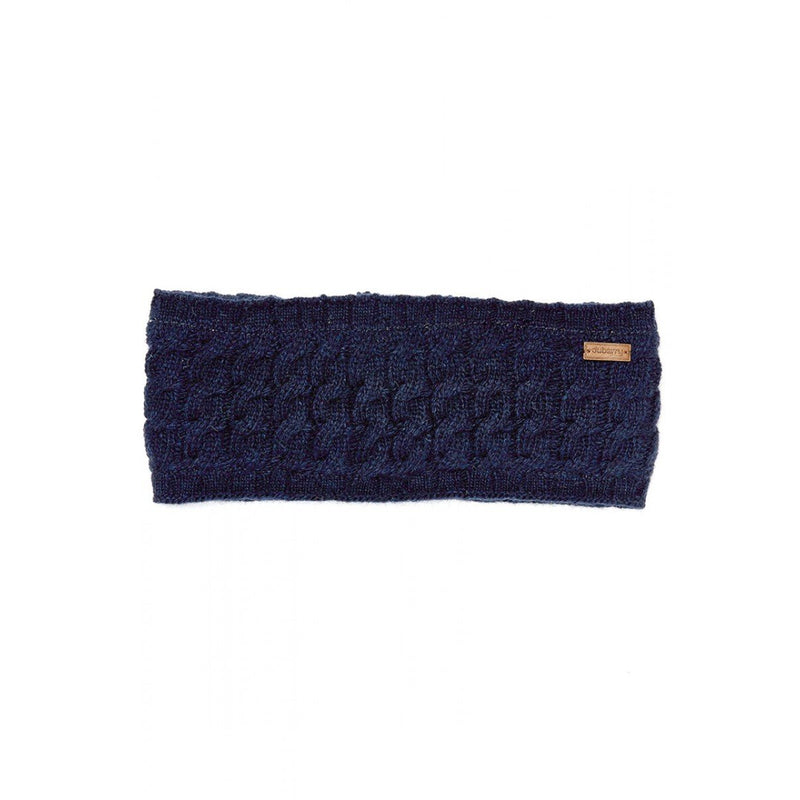 Dubarry Headband Ballinrobe