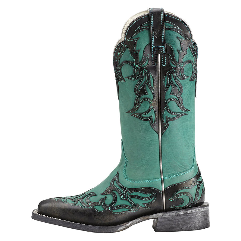Ariat Cassidy Western Boot