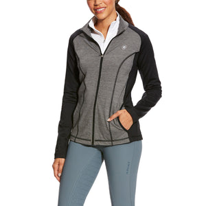 Ariat Freja Full Zip Jacket