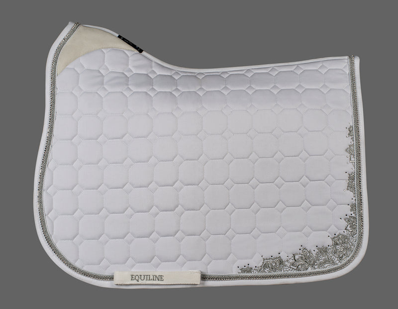 Equiline Capinera Saddle Pad