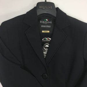 Equiline Hayley Competiton Jacket