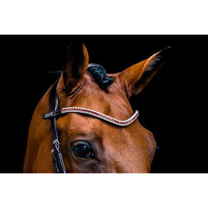 PS of Sweden Browband Couture