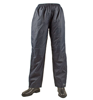 Horseware Boyne Waterproof Trousers