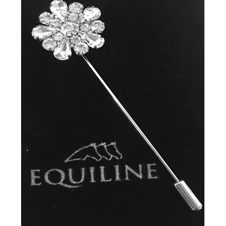 Equiline Cloe Stick Pin