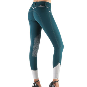 GhoDho Elara Breech- Assorted Colors