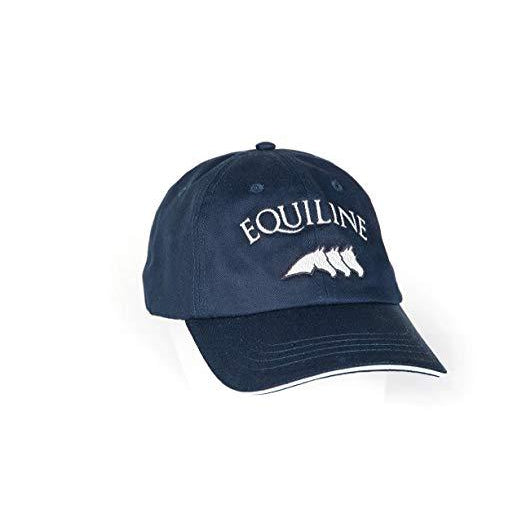 Equiline Adam Hat