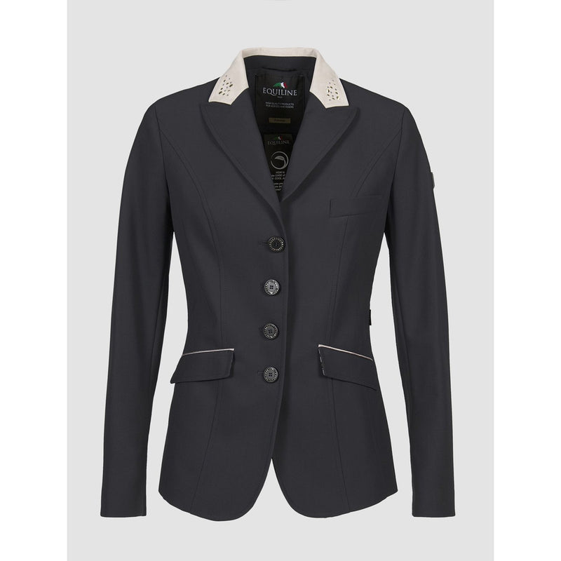 Equiline Amice Competition Jacket