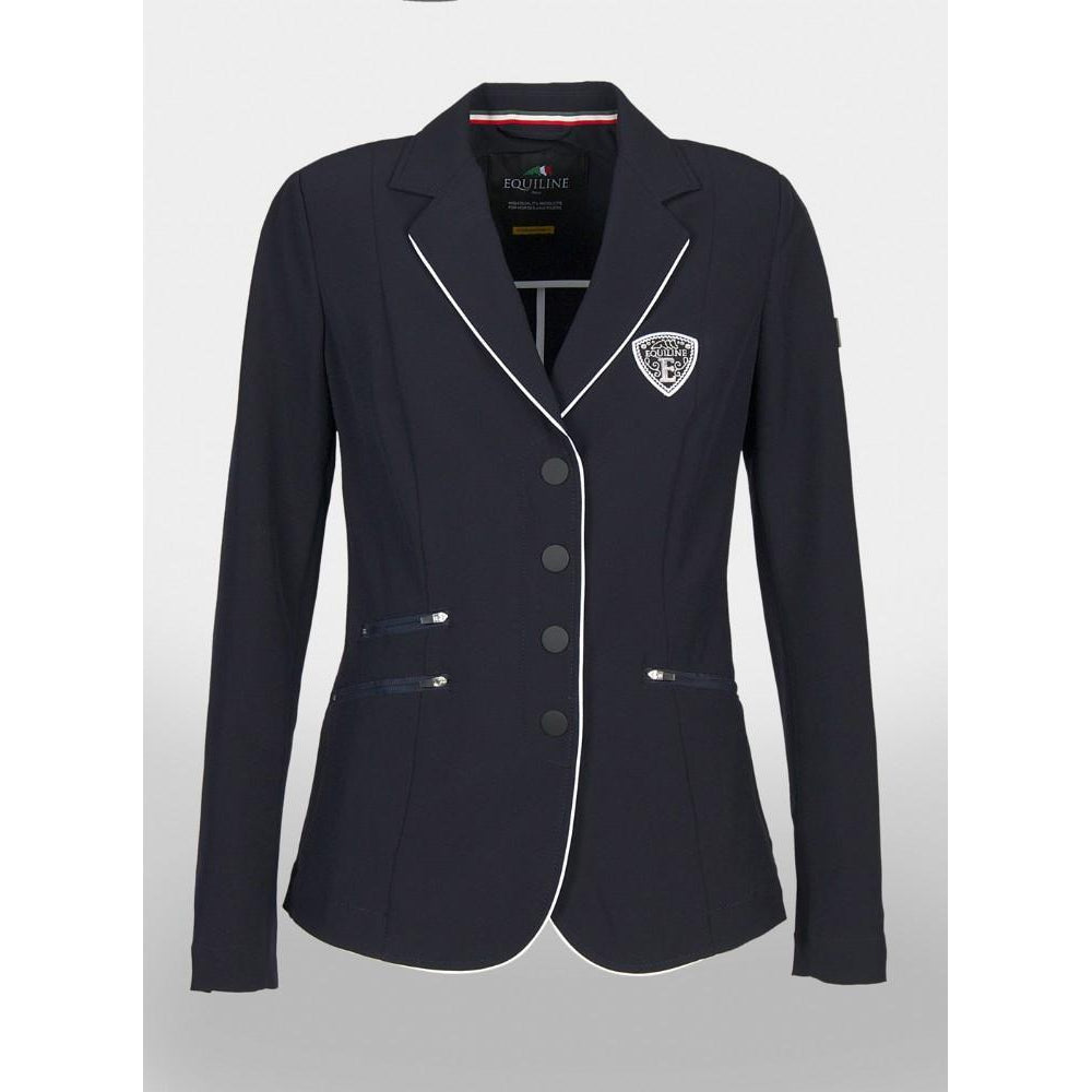 Equiline Billy Competition Jacket