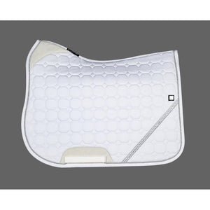 Equiline Bob Saddle Pad