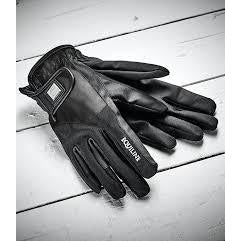 Equiline Bristol Riding Gloves