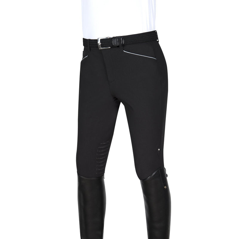 Equiline Carlos Breeches