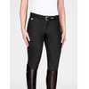 Equiline Cedar Womens Breeches