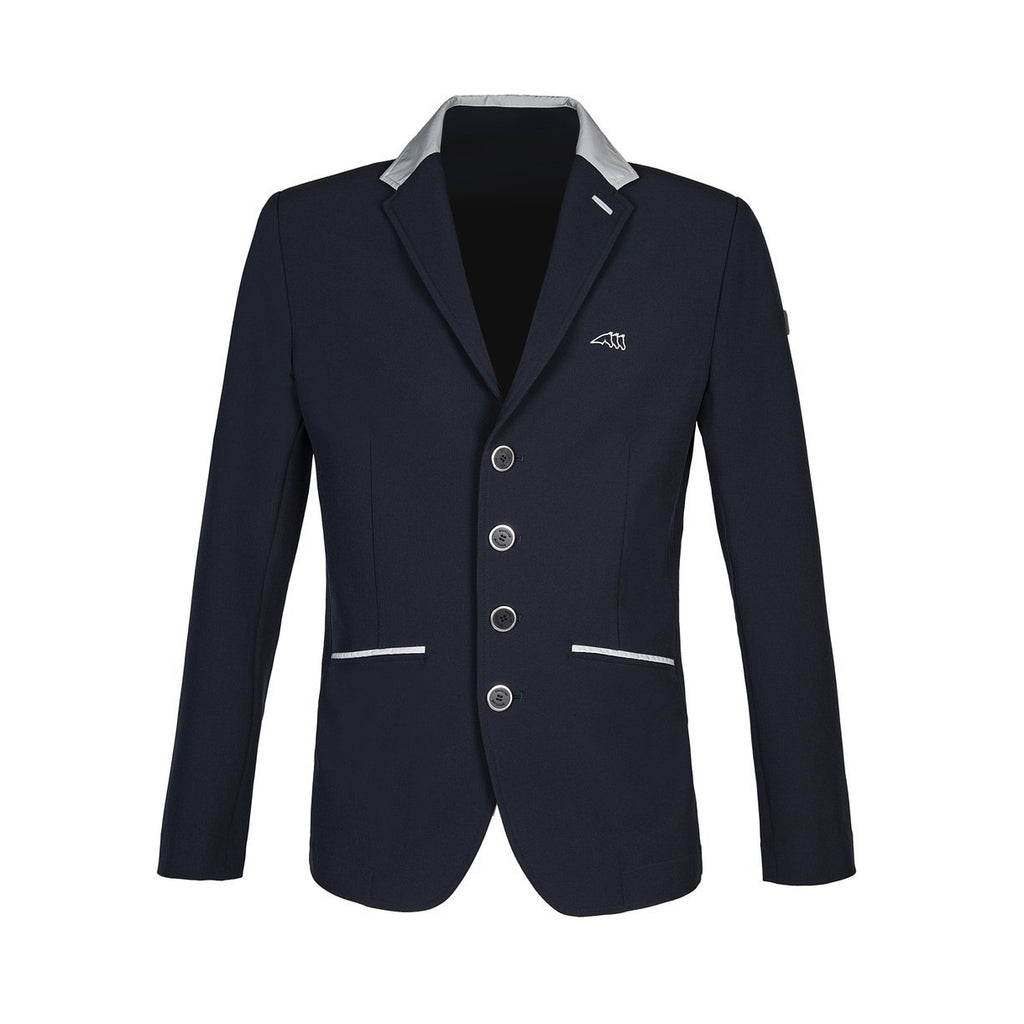 Equiline Chris Men's Show Jacket