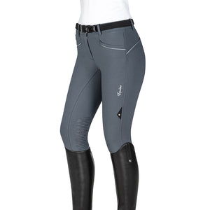 Equiline Lena Breeches