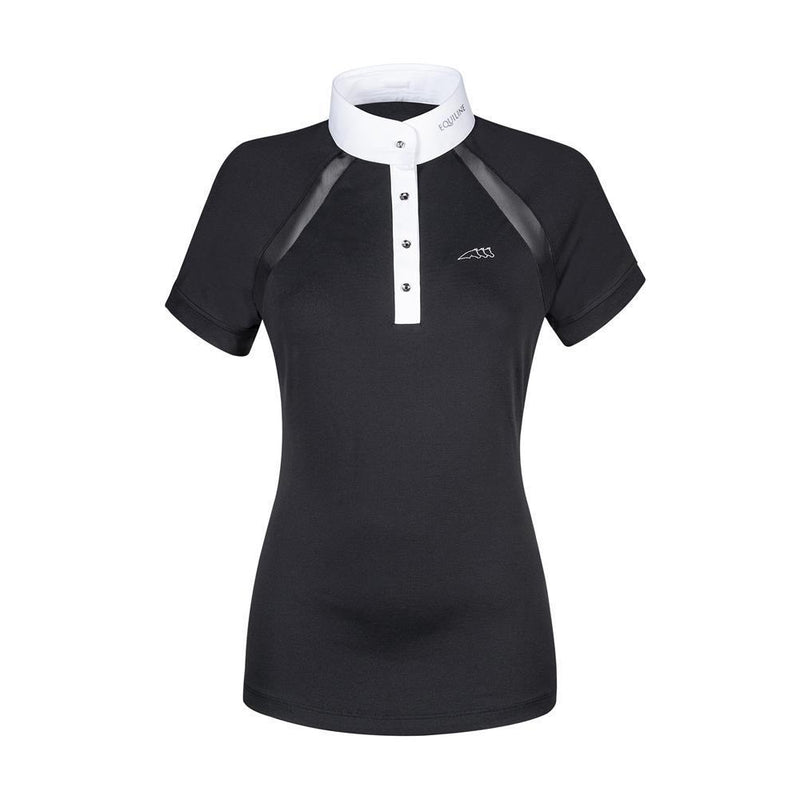 Equiline Mika Show Shirt