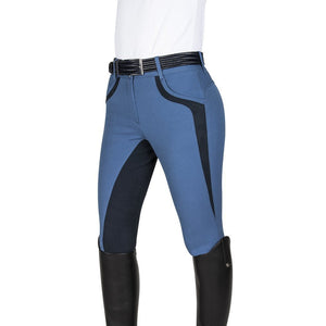 Equiline Patricia Breech