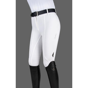 Equiline Patricia Breeches
