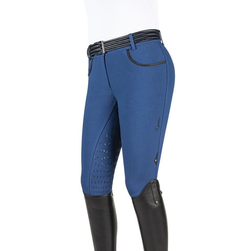 Equiline Penny Breech