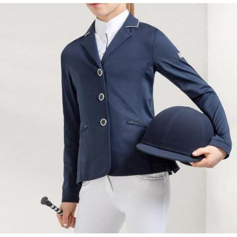 Equiline Sharon Competition Jacket