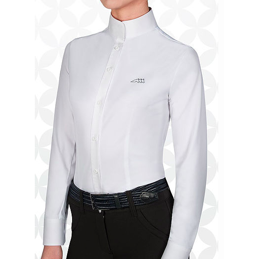 Equiline Victoria Competition Shirt