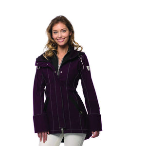 Goode Rider Drizzle Jacket