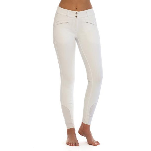 Goode Rider Miracle Full Seat Breeches