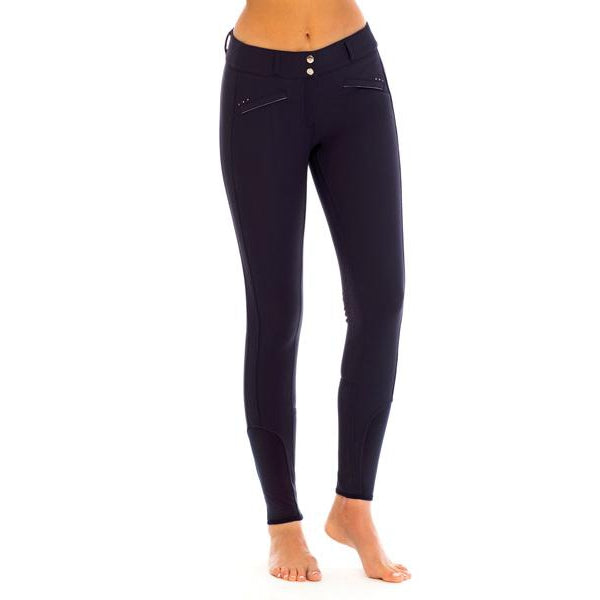 Goode Rider Miracle K/P Breeches