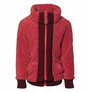 Horseware Longline Youth Sherpa Fleece