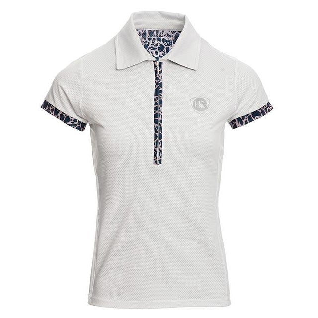 Horseware Orla New Tech Polo
