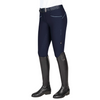 Equiline Jennifer Breeches