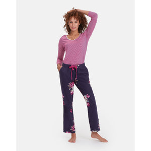 Joules Snooze Lounge Pants