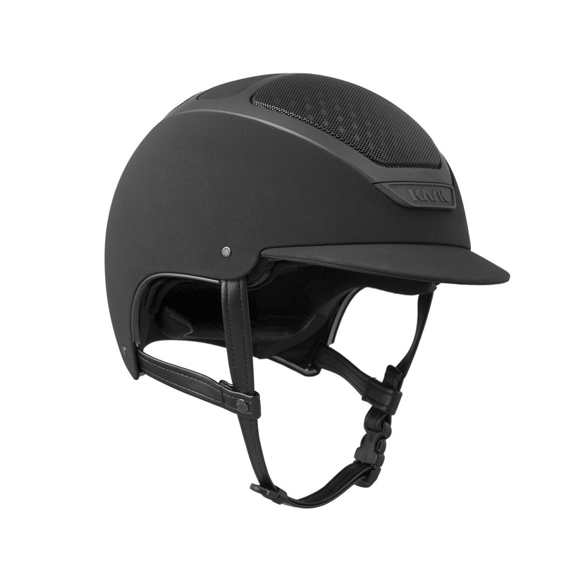 Kask Dogma Light Helmet in Black