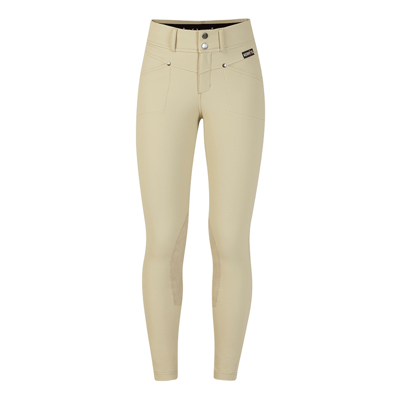 Kerrits Crossover Breeches kids