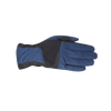 Kerrits Ice Fil Gloves