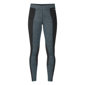 Kerrits Pocket Performance Tight
