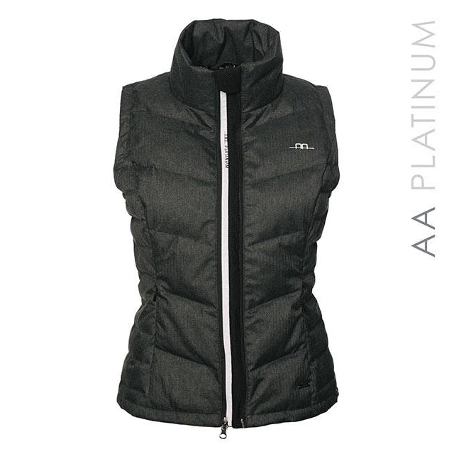 Lodi Waterproof Vest