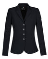 Equiline Womans Halite Competition Jacket