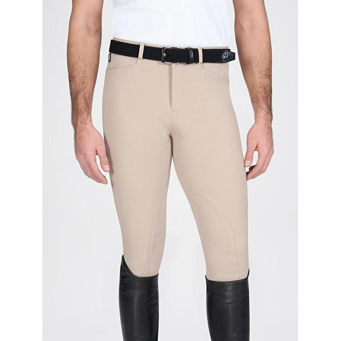 Equiline Grafton KP Mens Breeches