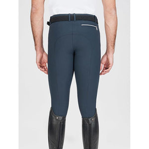 Equiline Men's KP Breech
