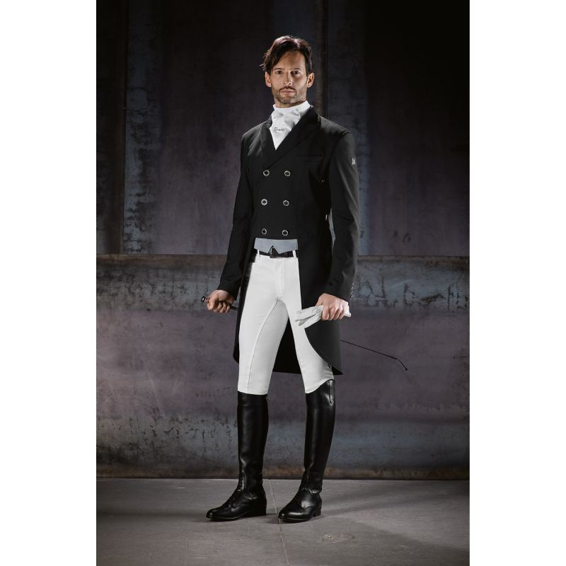 Equiline Canter Tailcoat Men's