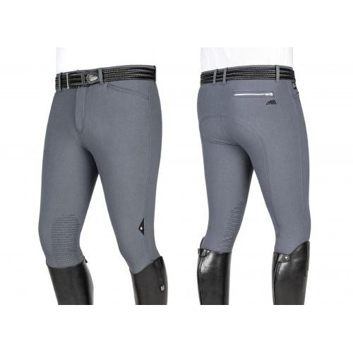 Equiline Men's Willy Breeches K/P