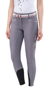 Equiline Esha Womens Full Grip  Breeches