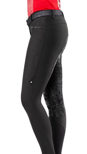 Equiline Gladis Full Grip Womens Breeches
