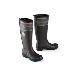 Pendleton Olympic Tall Rain Boot